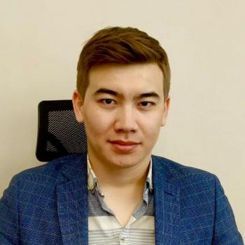contacts-Абдиров Өркен Құрманәліұлы