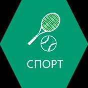 icon-image-111