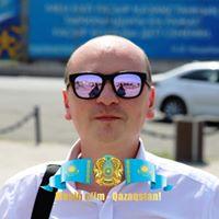 comments-author-avatar