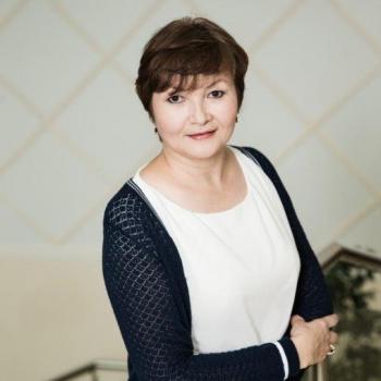 contacts-Ершіманова Гүлнар Орынбасарқызы