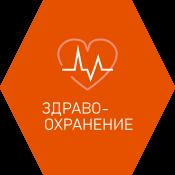 icon-image-50