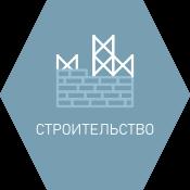 icon-image-54