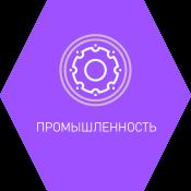icon-image-55