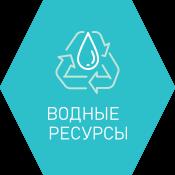 icon-image-56