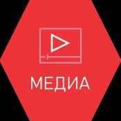 icon-image-58