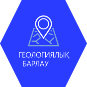 icon-image-57