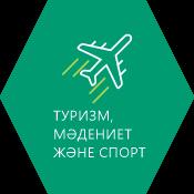 icon-image-51