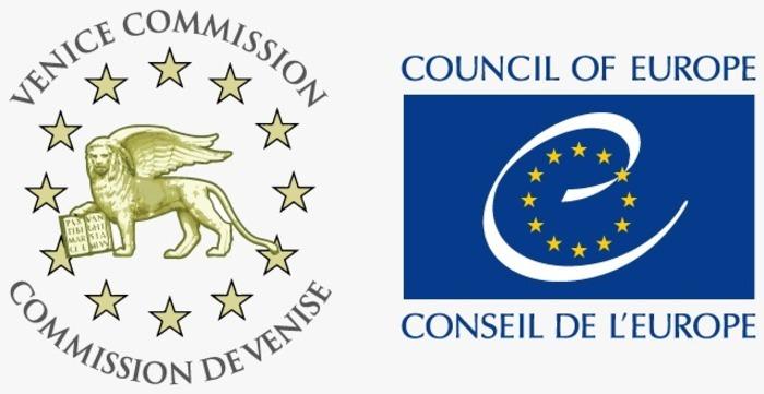 Игорь Рогов: Участие Казахстана в Венецианской комиссии обеспечивает доступ к передовым правовым технологиям в сфере развития национального законодательства